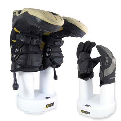 boot-glove-dryer