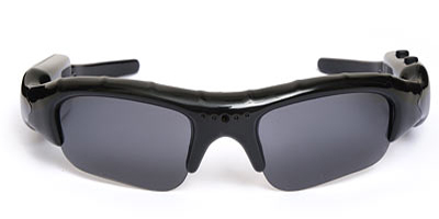 spycam-video-sunglasses-1