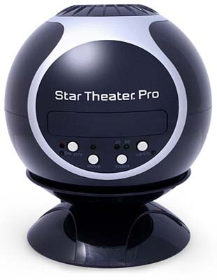 star-theater-pro-home-planetarium