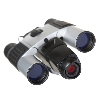 iSpy Digital Camera Binoculars