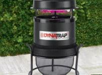 Dyna Mosquito Trap