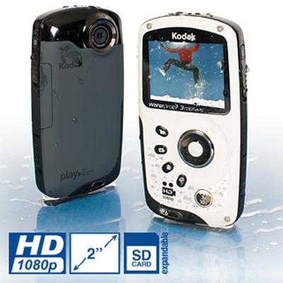 Kodak Playsport