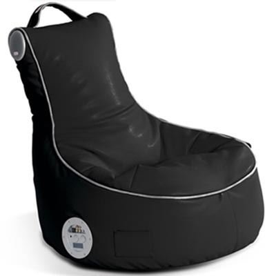 SlouchPod XT Gaming Chair