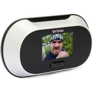 Door Peephole Viewer