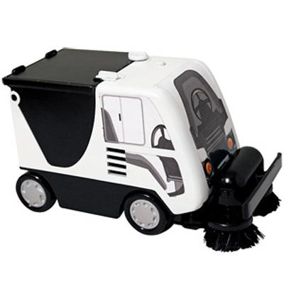 Road Sweeper Desk Vacuum