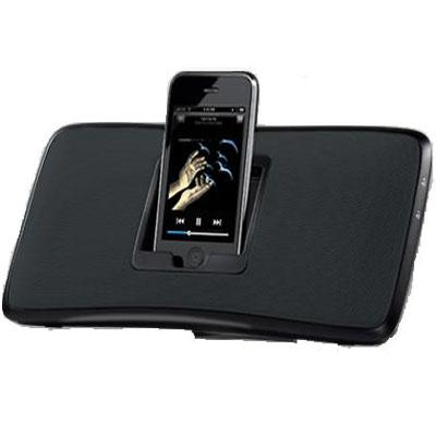 Logitech Rechargeable Speaker for iPod