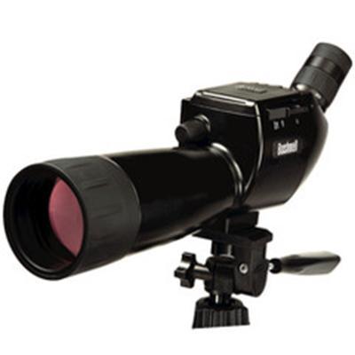 22X Spotting Scope Digital Camera