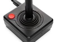 USB Classic Joystick