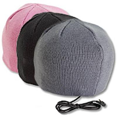 Headphone Hats