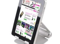 Ergo Tablet PC Rotatable Stand