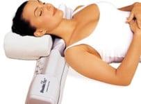 ShoulderFlex Massager