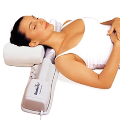 ShoulderFlex Massager
