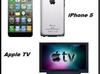 Most Anticipated Gadget Launches of 2012