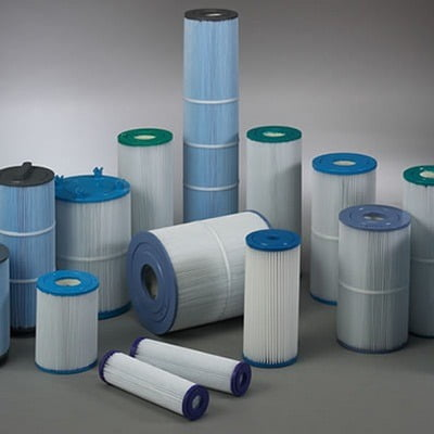 Spas-Hot-Tubs-Artesian-Spas-Replacement-Filters