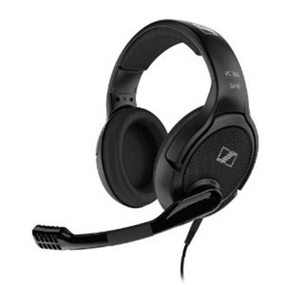 sennheiser gaming headset