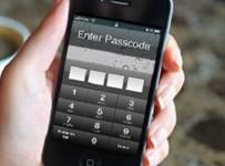 Smartphone Safe Keeping Tips