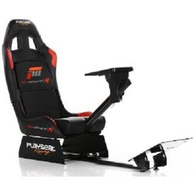 Playseat Forza Motorsport 4 Racing Seat