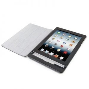 The 12 hour iPad Power Case