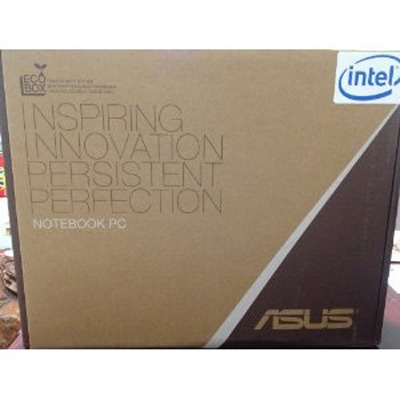 New ASUS VivoBook S400CA UH51T Touch Screen ULTRABOOK 2