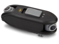 The Dual Direction Action Camera