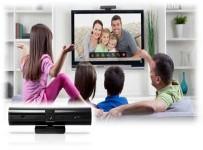 Tely Labs telyHD Skype Camera