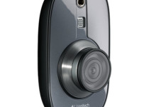 Logitech Alert 750i Indoor Master - HD-Quality Security System
