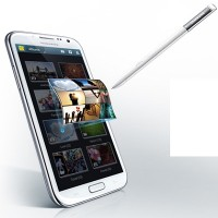 Galaxy Note 3 Rumors