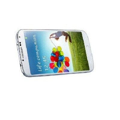 Samsung Galaxy S4 GT-I9500 Factory Unlocked Phone 2