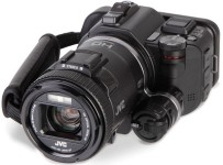 The Sports Analysts Camcorder