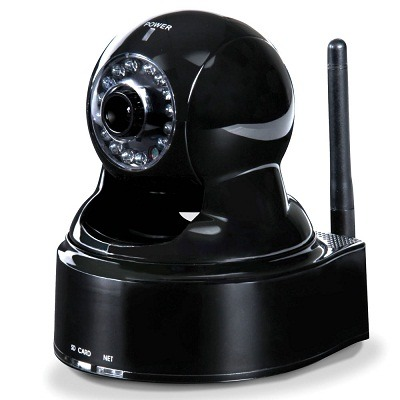 Home Security Camera 2