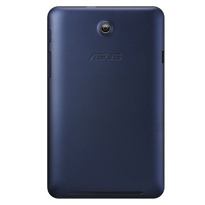 ASUS 7-inch Quad Core Tablet 2