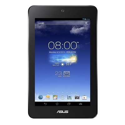 ASUS 7-inch Quad Core Tablet