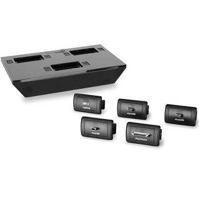 The Any Device Charging Dock 2