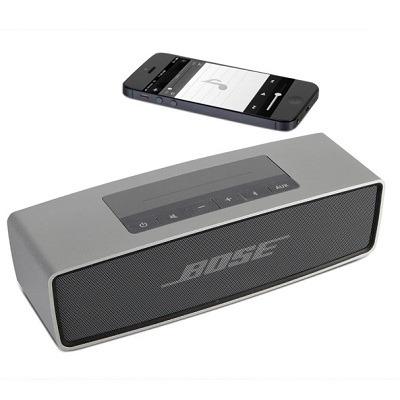 The Best Portable Bluetooth Speaker