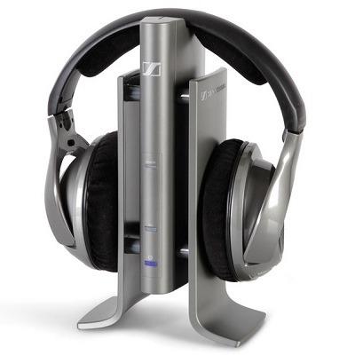 The Best TV Headphones