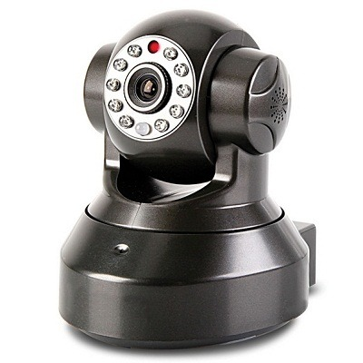 The Best WiFi Security Camera