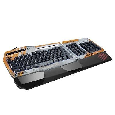 Titanfall STRIKE 3 Gaming Keyboard