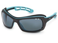 The Photochromic Floating Sunglasses