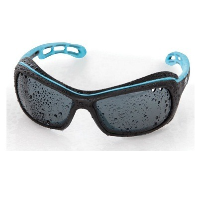 The Photochromic Floating Sunglasses 3