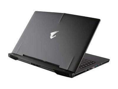 Aorus X7 v2-CF1 Gaming Notebook 2