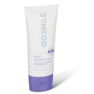 The Blue Light Whitening Toothbrush 1