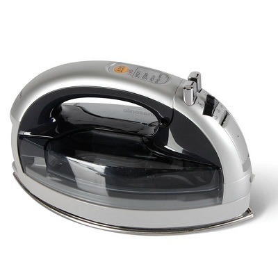 The Best Cordless Steam Iron 1