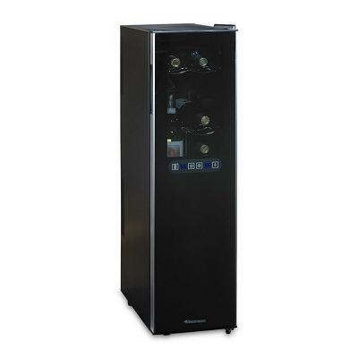 The Ultra Slim Wine Refrigerator 1