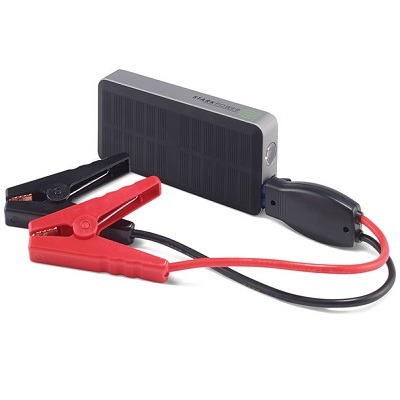 Rechargeable Battery Starter for Car, Laptop or Cellphones