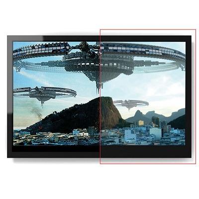 The 4K Ultra HD TV Content Converter 1