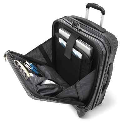 The Mobile Technology Carry On 1