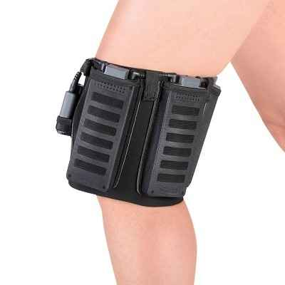 The Infrared Pain Relieving Wrap 1