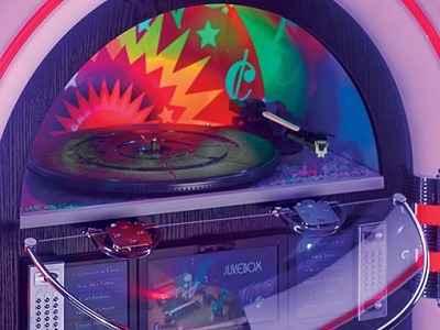the-all-media-jukebox-1