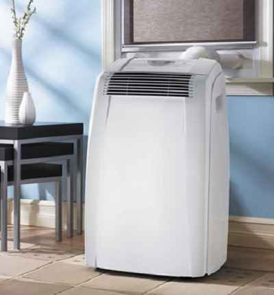 The Best Compact Portable Air Conditioner - Beat the heat with this eco-friendly portable aircon