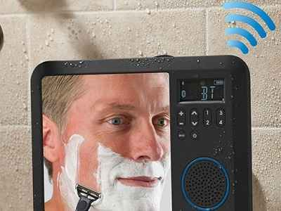 the-only-bluetooth-shower-mirror-radio-1